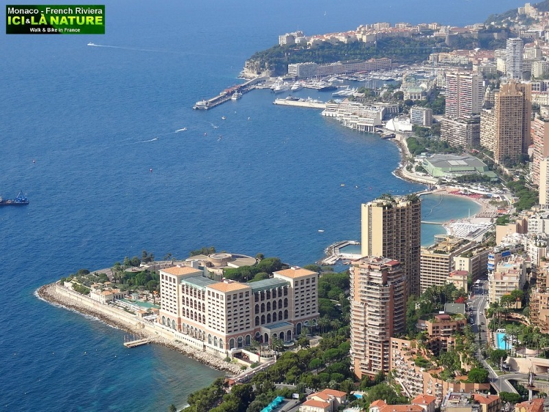 13-holidays in monaco