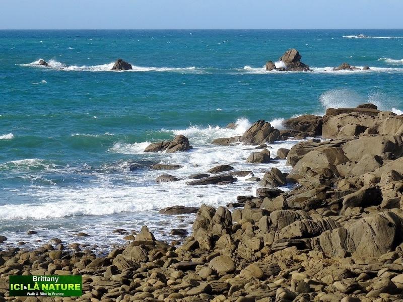 16- stoner coast brittany