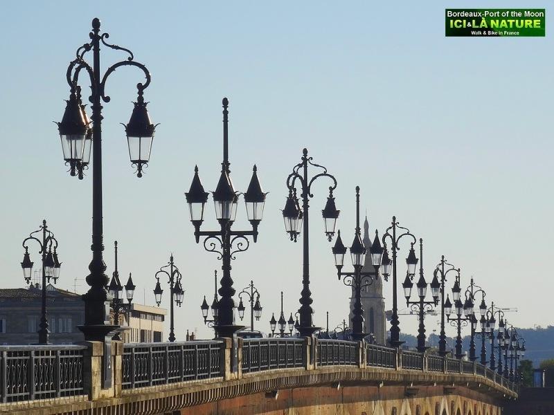 17- bordeaux historic bridge