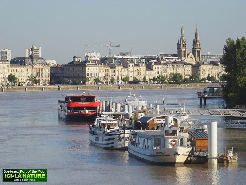 20-picture bordeaux garonne river