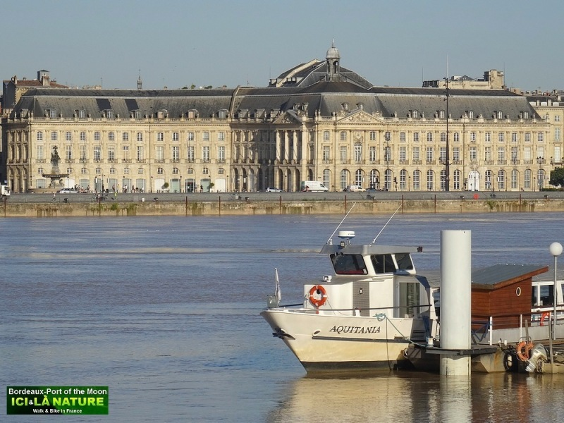 21-garonne river bordeaux picture