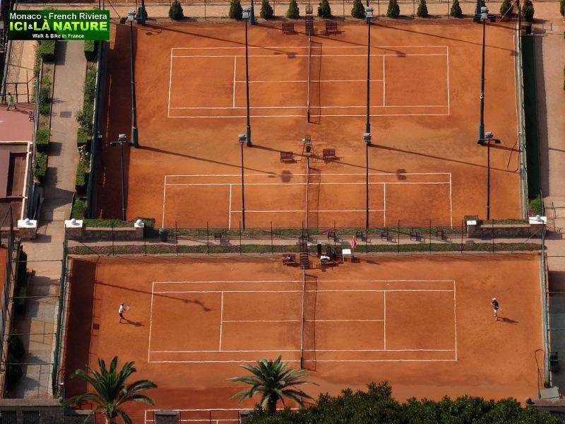 21-monaco tennis