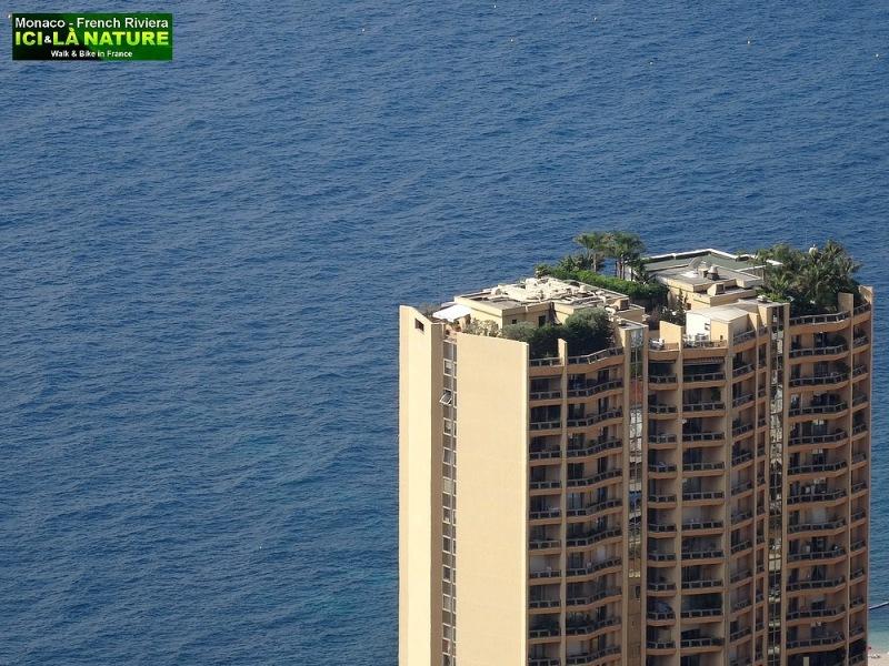 22-monaco building sea front