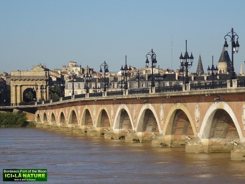 23-garonne pont bordeaux