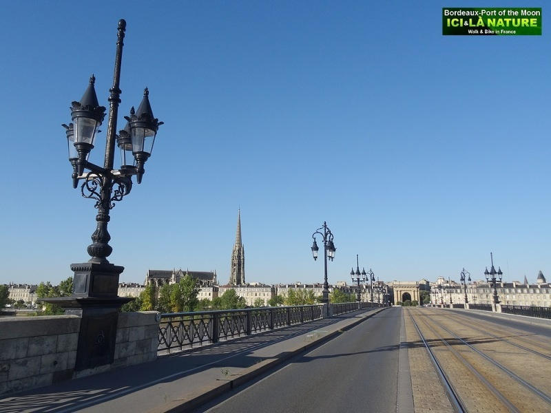 29-bordeaux photo pont