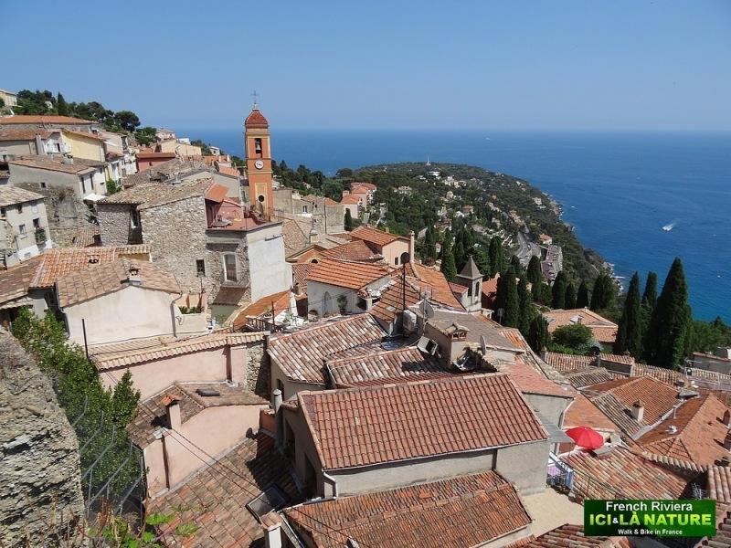 30-pictures of mediterranean sea
