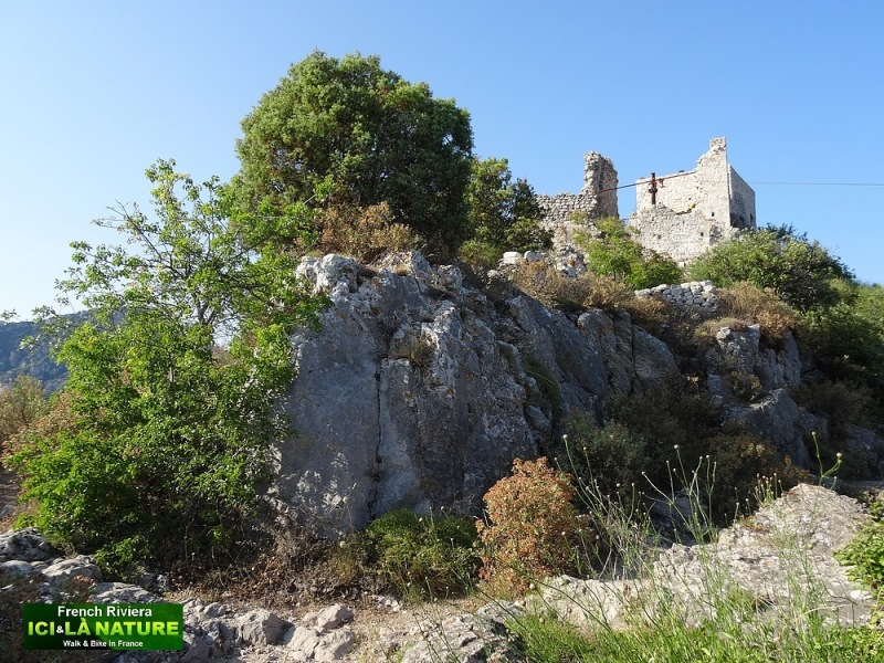 32-chateau de sainte agnes