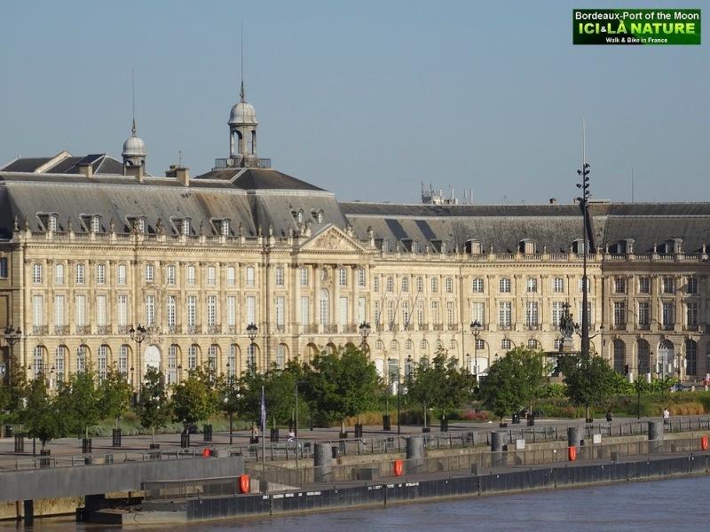 32-pictures of bordeaux city