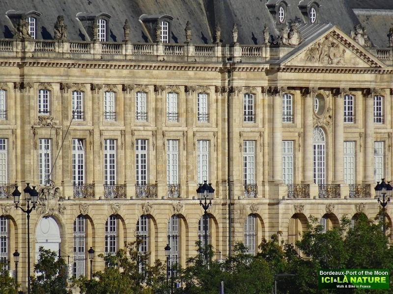33-bordeaux historical