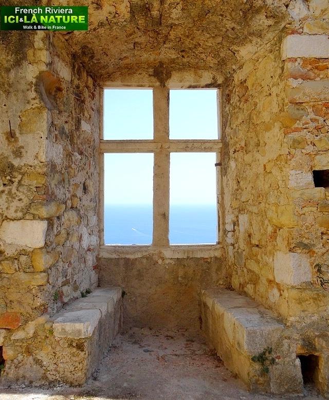 39-chateau des grimaldi monaco