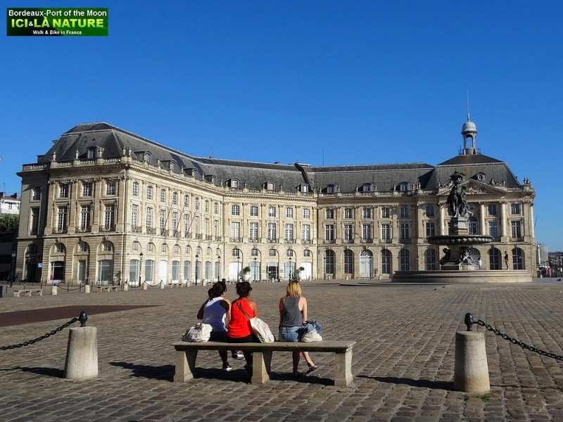 40-what to see in bordeaux city
