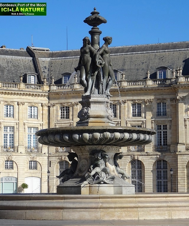 41-bordeaux world heritage