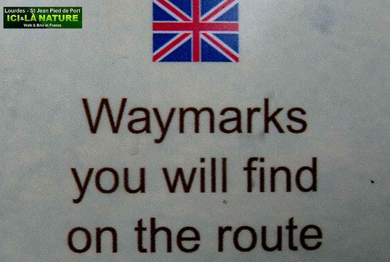 30-waymarks st james way france