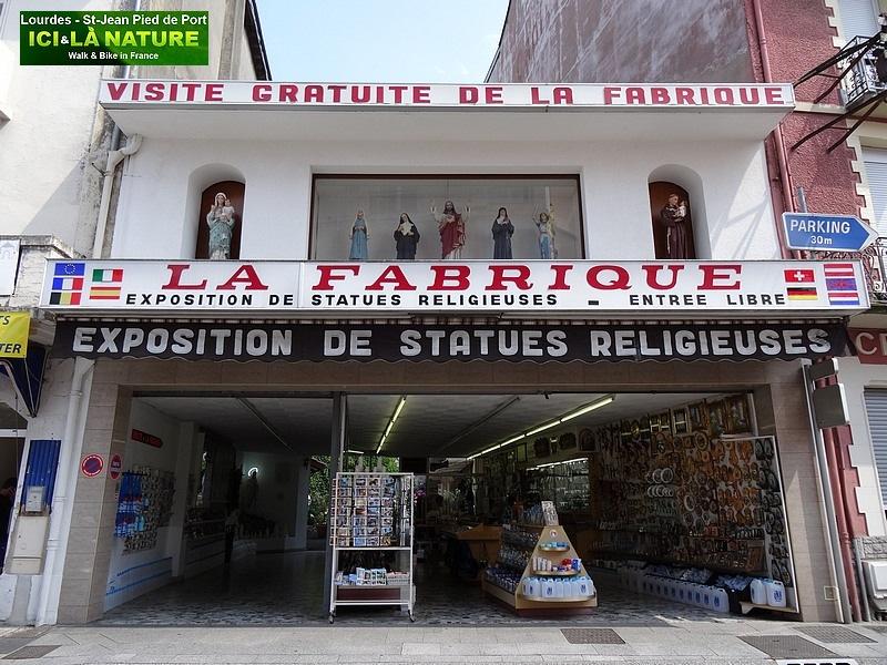 32-lourdes la fabrique objets religieux