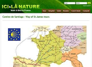 47-camino de santiago way of st james tours