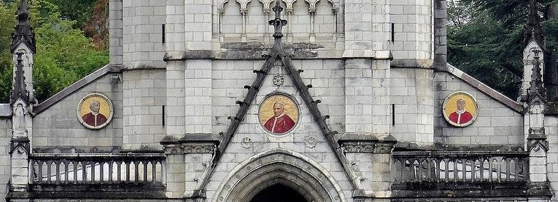 49-lourdes basilica