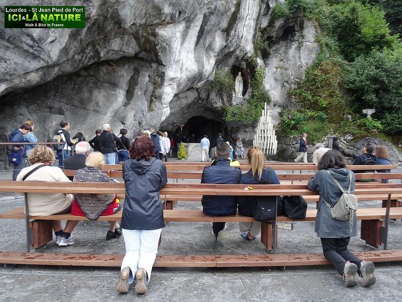 53-lourdes grotto