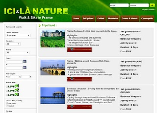 bordeaux walking biking tours