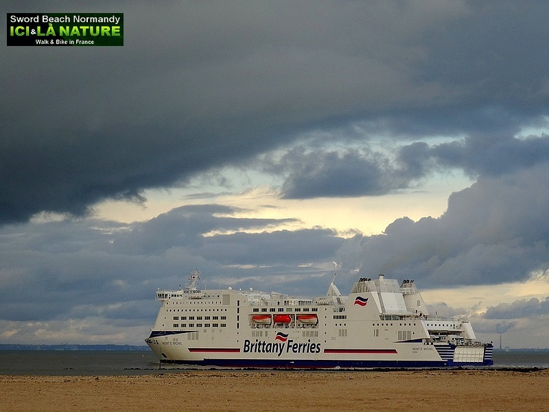 09-photo brittany ferries