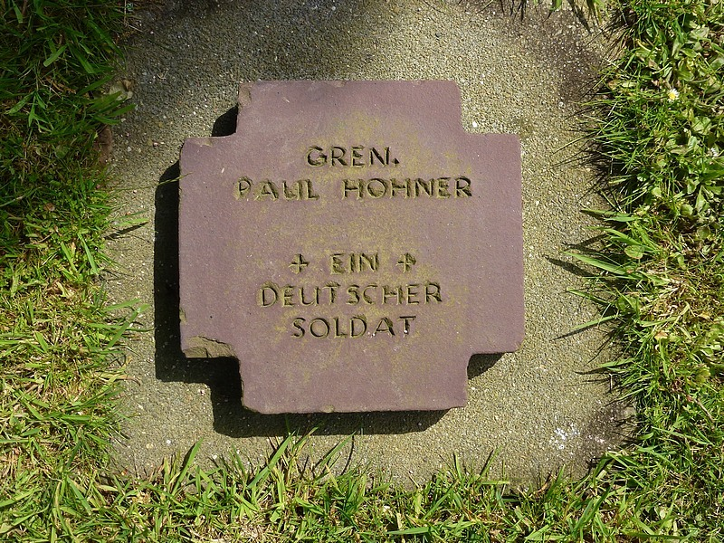 21-deutscher soldat normandy