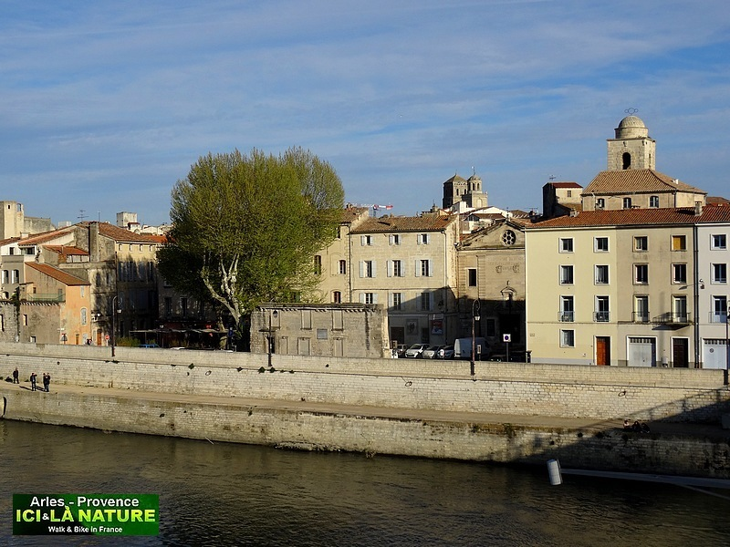 23-pictures of rhone river