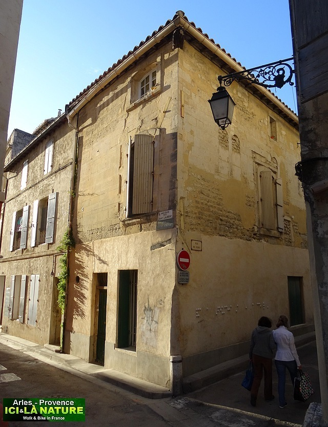 30-arles way via tolosana