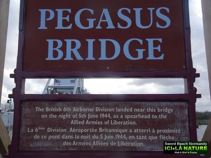 43-british 6th airborne division landed pegasus bridge
