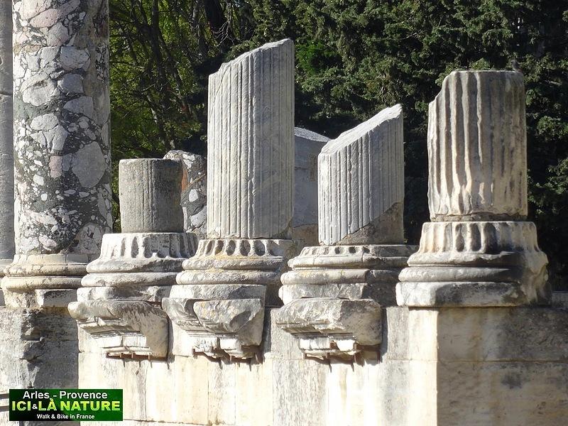 51-roman in provence