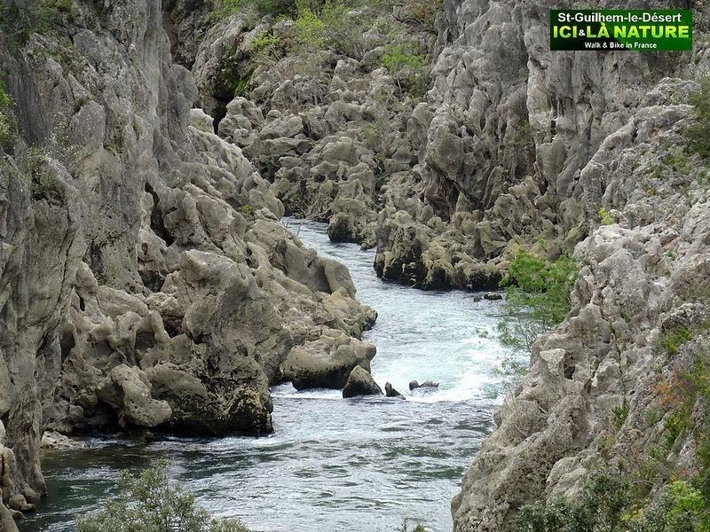 53-arles route via tolosana