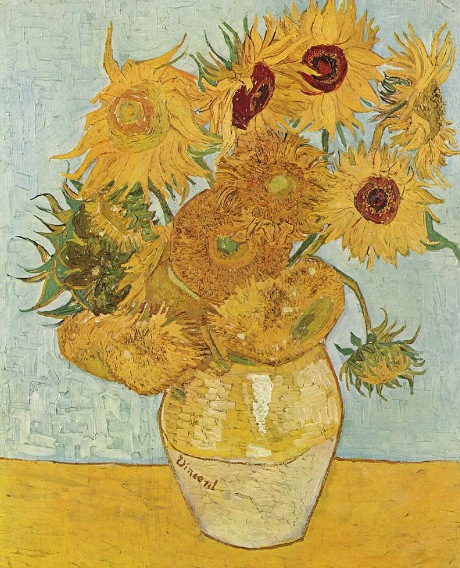 France- Provence : Arles, the Roman, The Way and Vincent Van Gogh ...