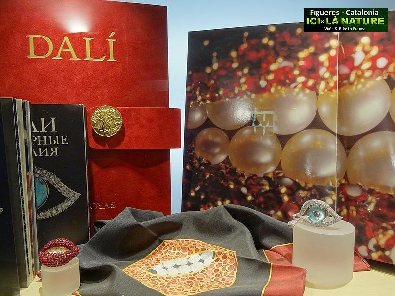 01-dali jewels figueres