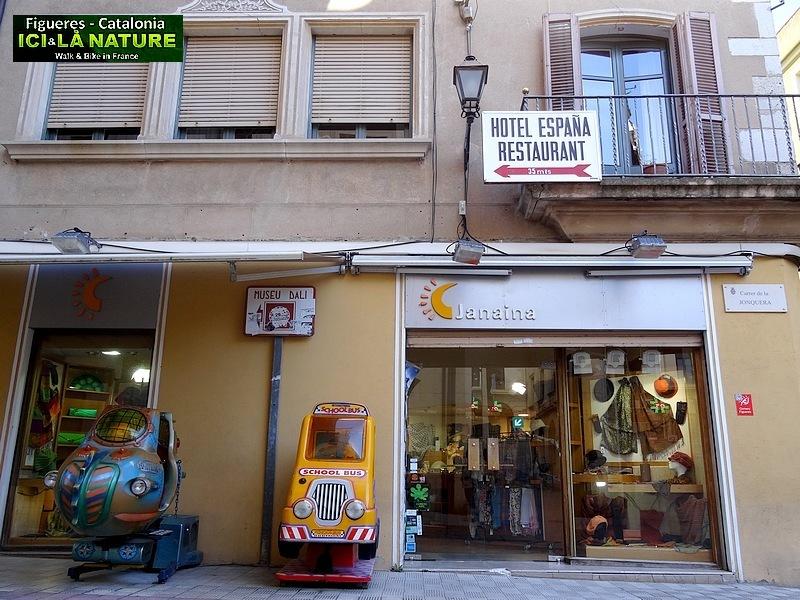 16-hotel espana restaurant