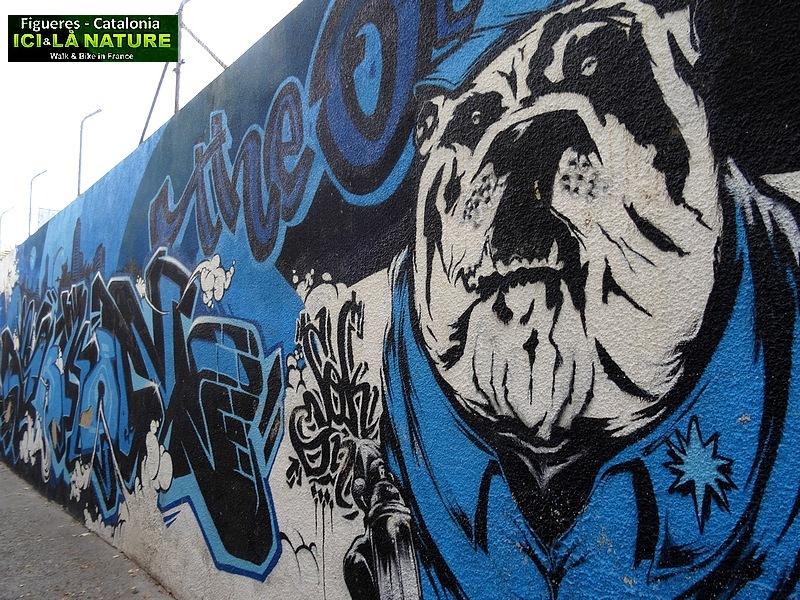 35-street art in spain