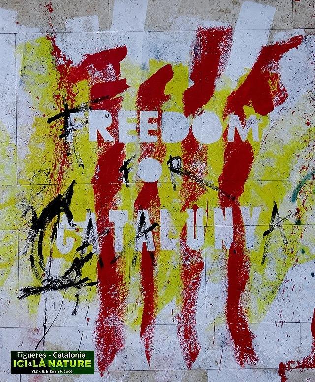 40-freedom catalunya
