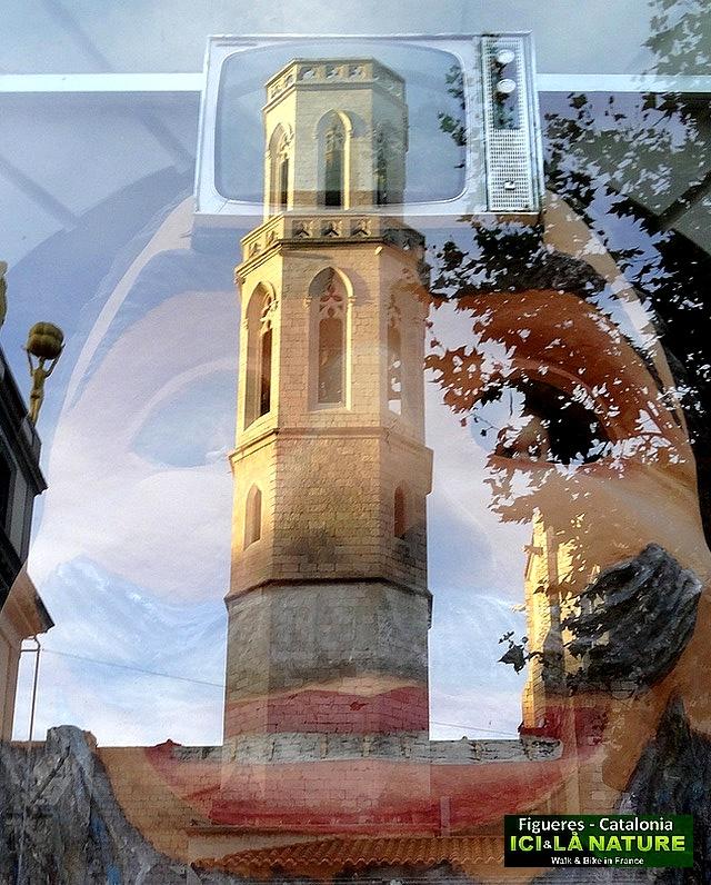 46-església de Sant Pere de Figueres
