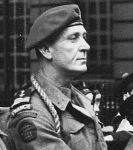 62-commando kieffer