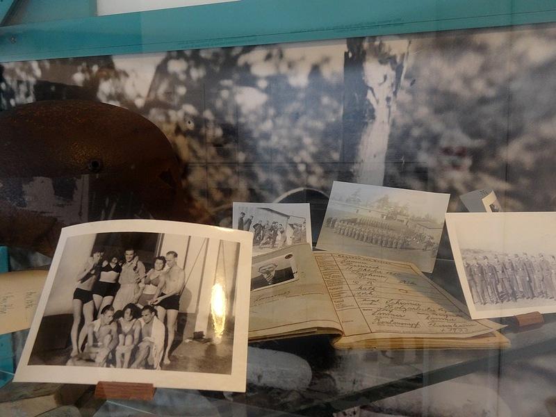 66-Deutsche Kriegsgräberstätte La Cambe