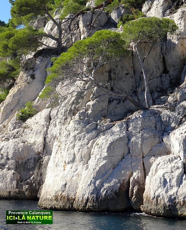 14-rocky coves france provence