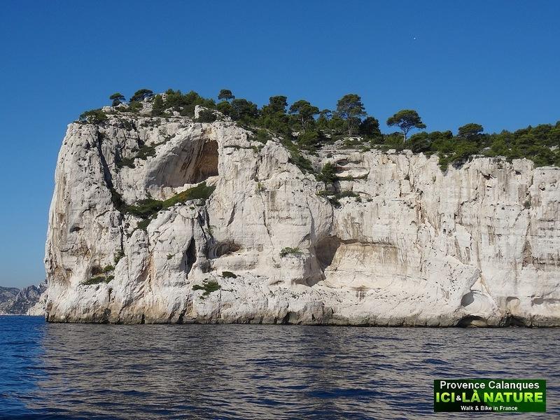 19-coasts france