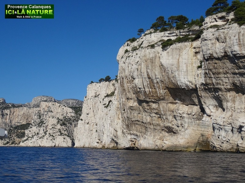 20-hiking wild coasts france