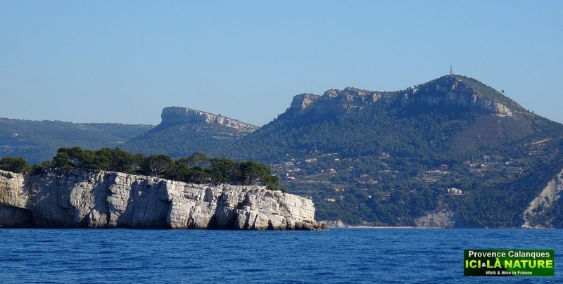 39-cassis cap canaille