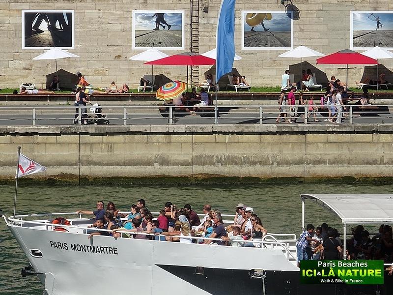 04-summer in paris