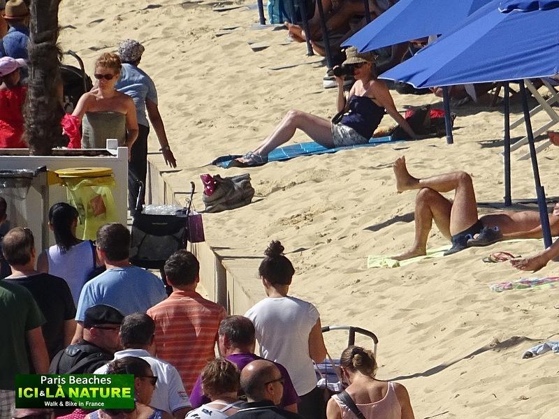 05-beach paris summer