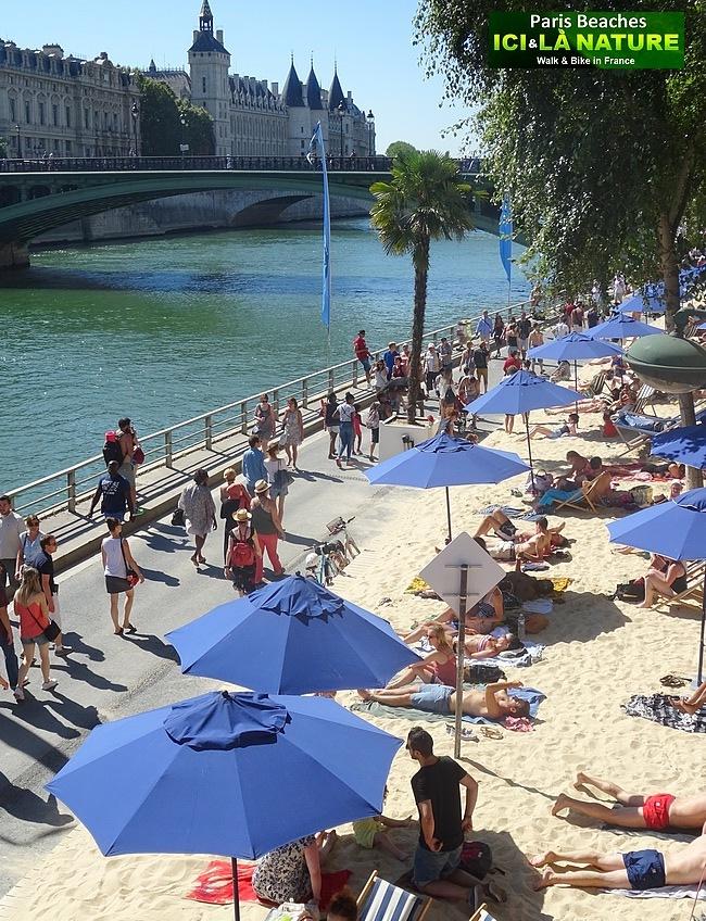 08-summer paris