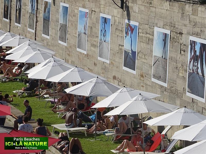 09-visit paris summer
