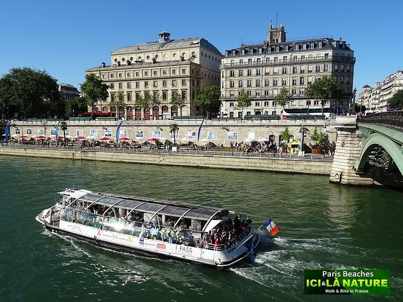 13-visit paris in summer