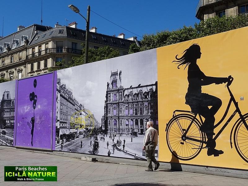 16-discover paris in summer