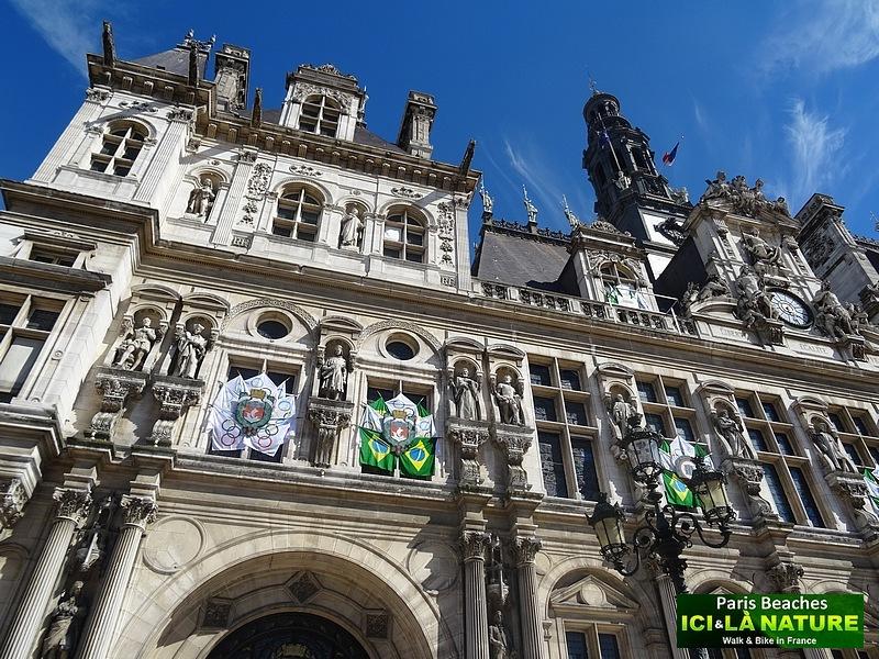 21-city hall paris