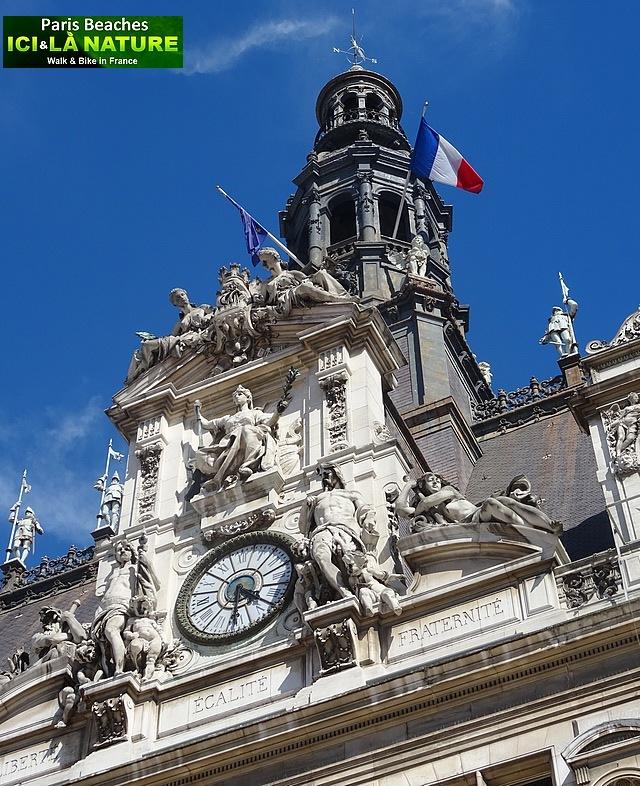 22-visit paris summer
