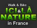 walk in france